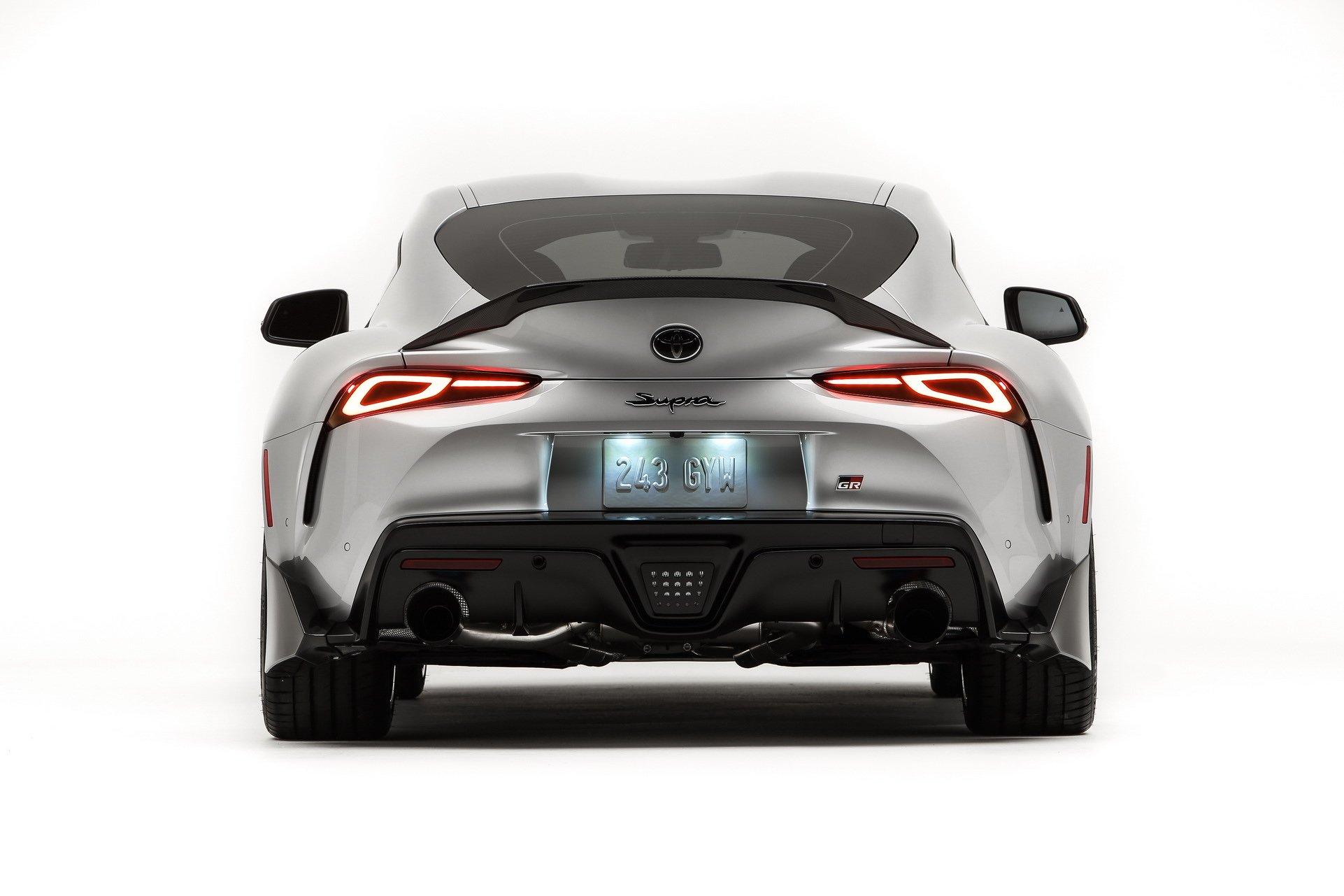 2020-Toyota-GR-Supra-Performance-Line-Concept1