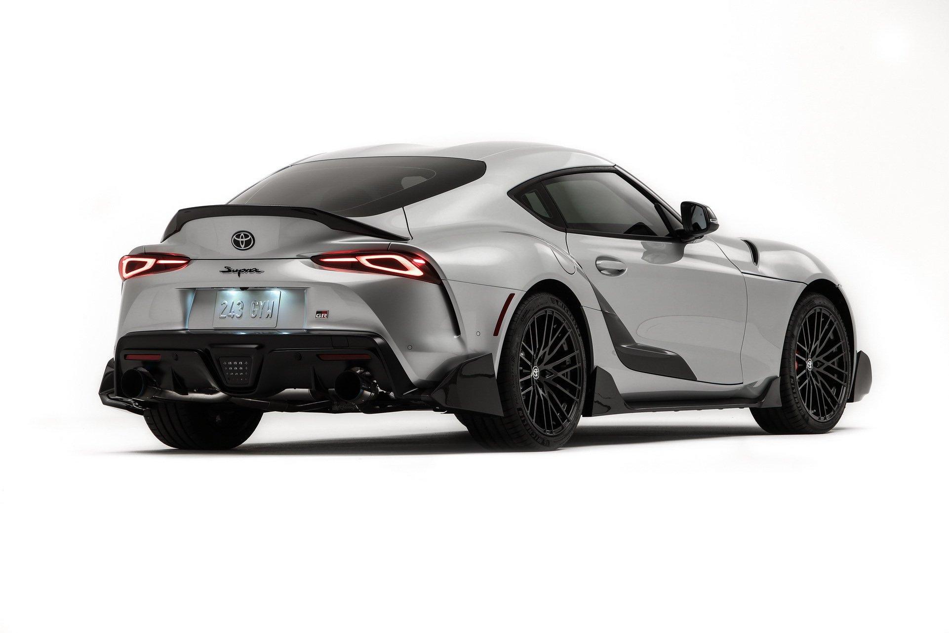 2020-Toyota-GR-Supra-Performance-Line-Concept2