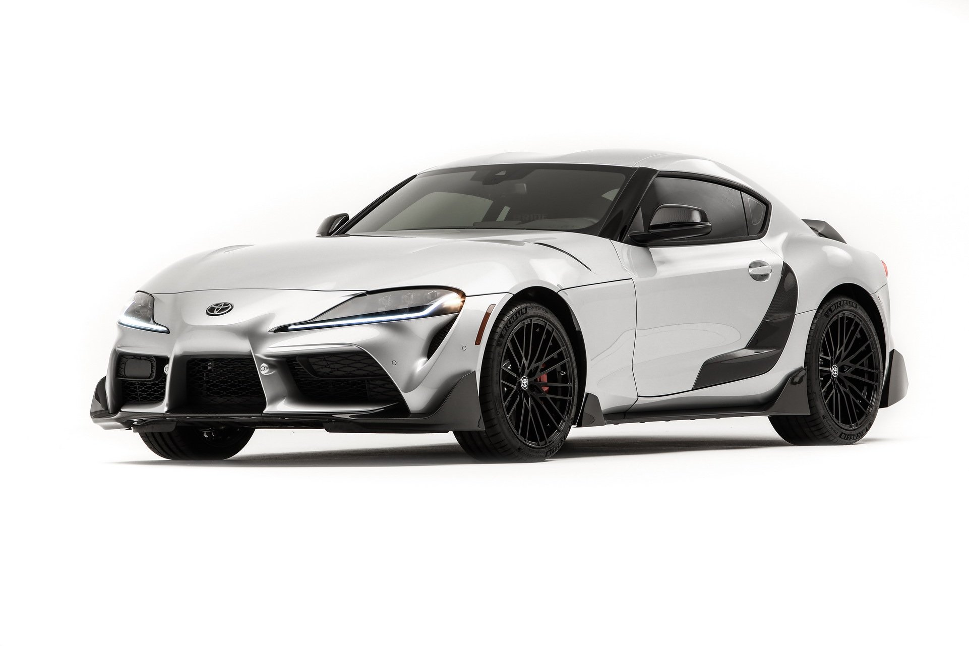 2020-Toyota-GR-Supra-Performance-Line-Concept3