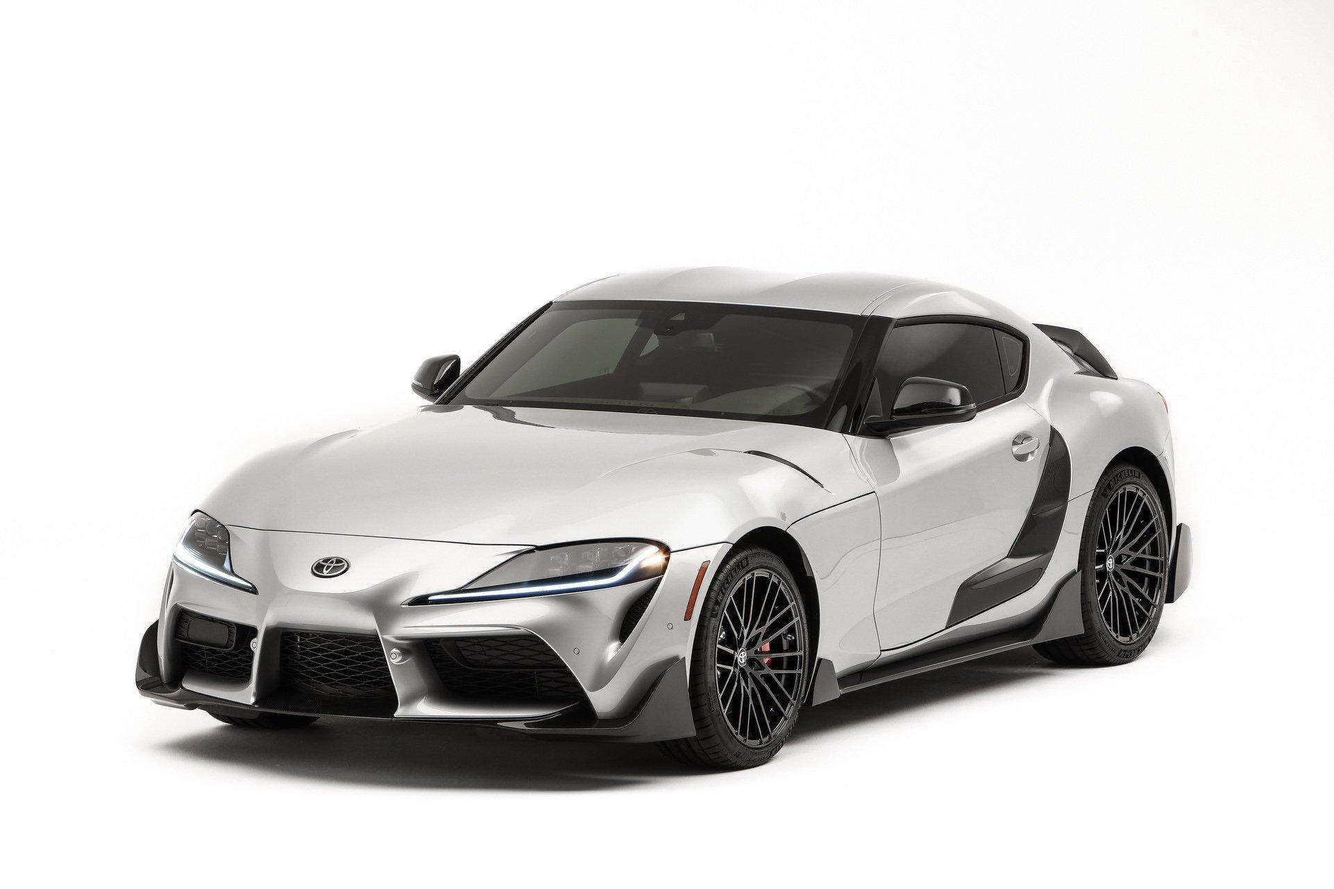 2020-Toyota-GR-Supra-Performance-Line-Concept4