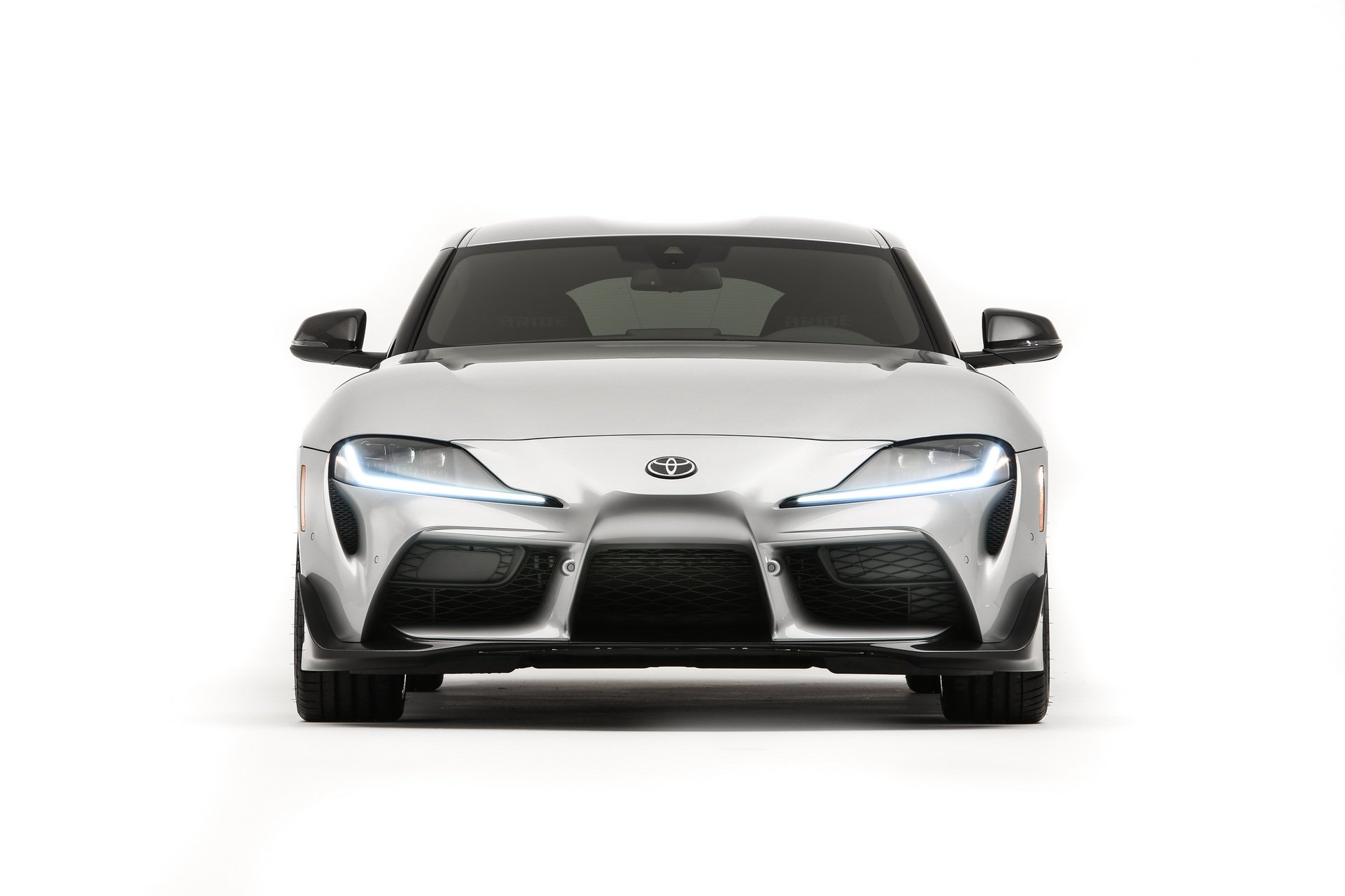 2020-Toyota-GR-Supra-Performance-Line-Concept6