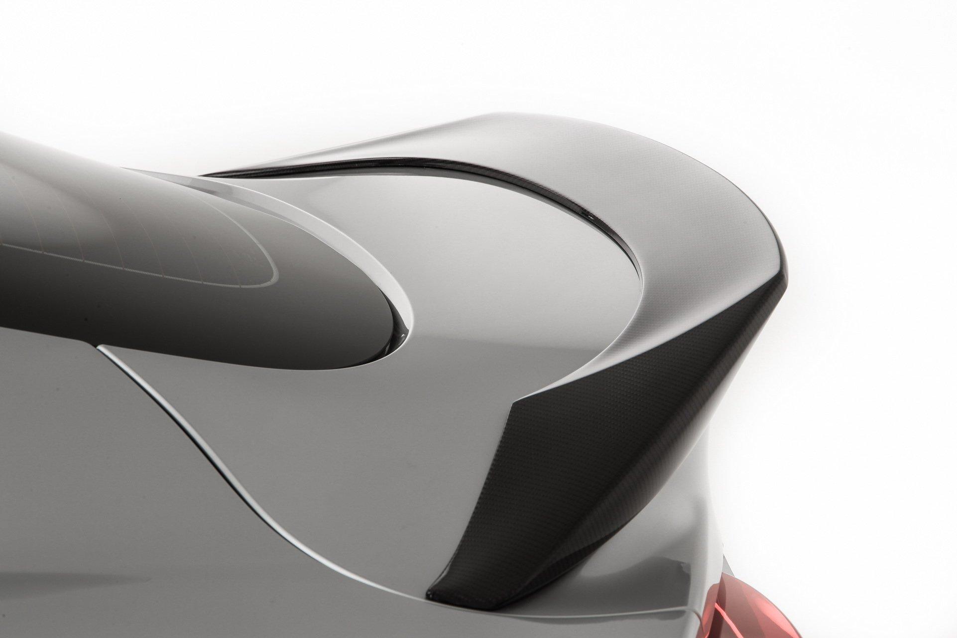 2020-Toyota-GR-Supra-Performance-Line-Concept7