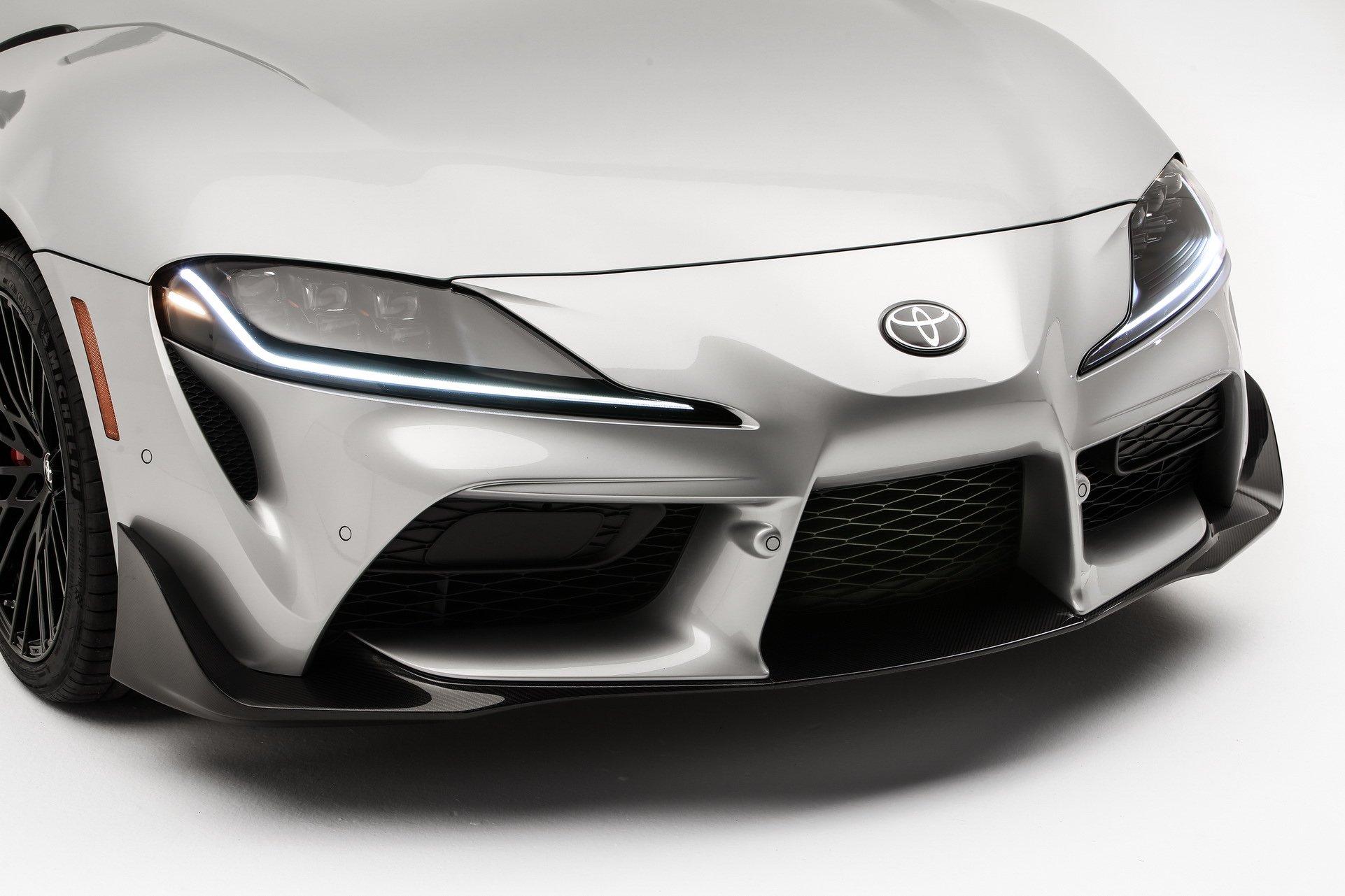 2020-Toyota-GR-Supra-Performance-Line-Concept8