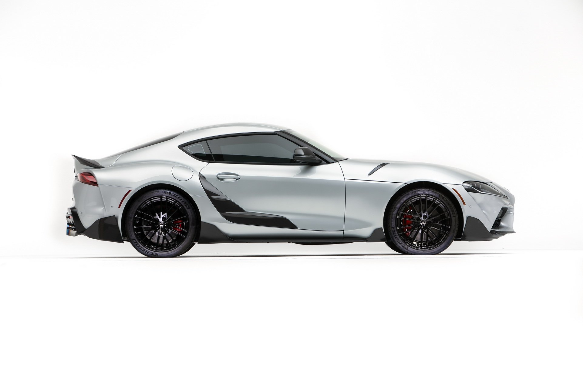 2020-Toyota-GR-Supra-Performance-Line-Concept9