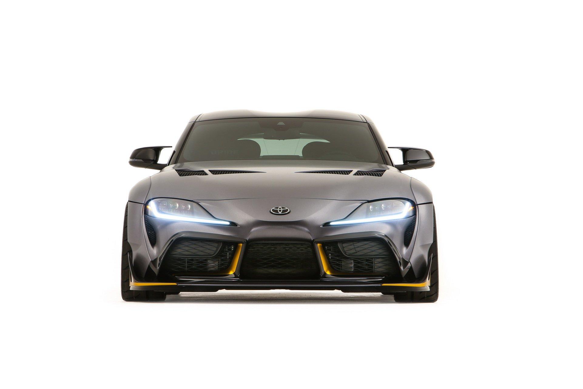 2020-Toyota-Supra-GR-Heritage-3000GT-3