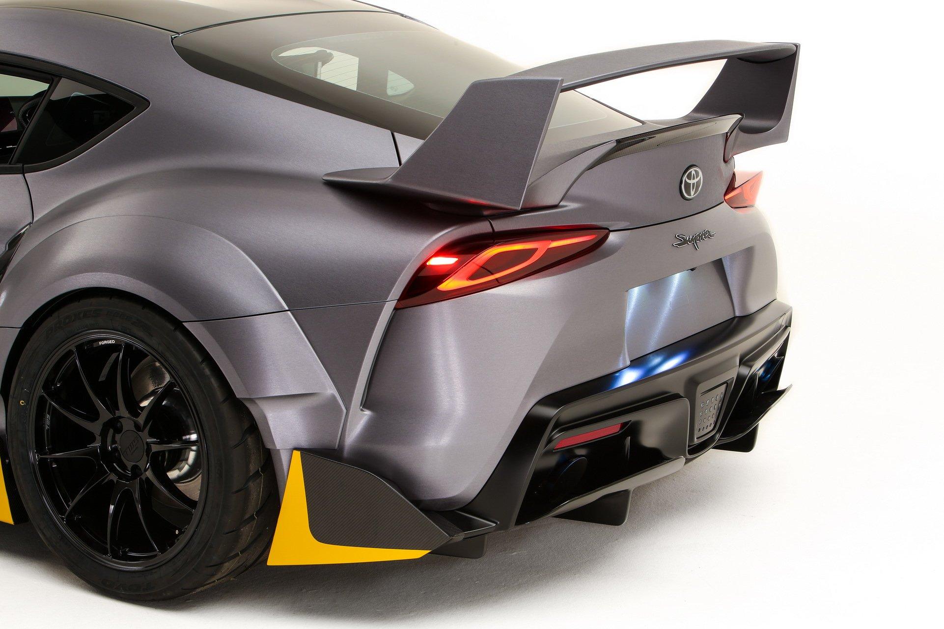 2020-Toyota-Supra-GR-Heritage-3000GT-9