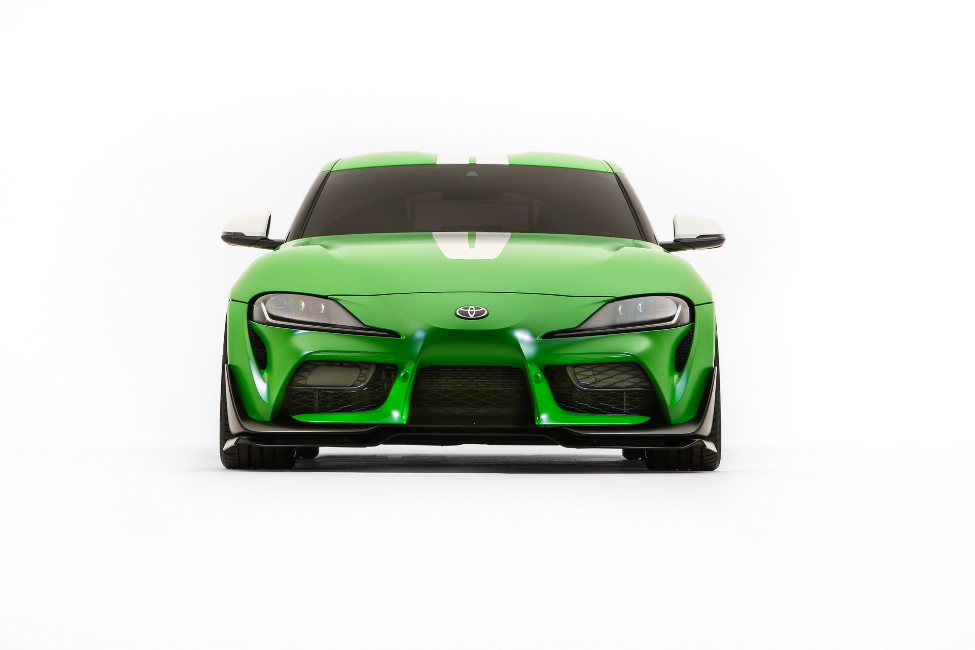 2020-Toyota-Supra-Wasabi-4
