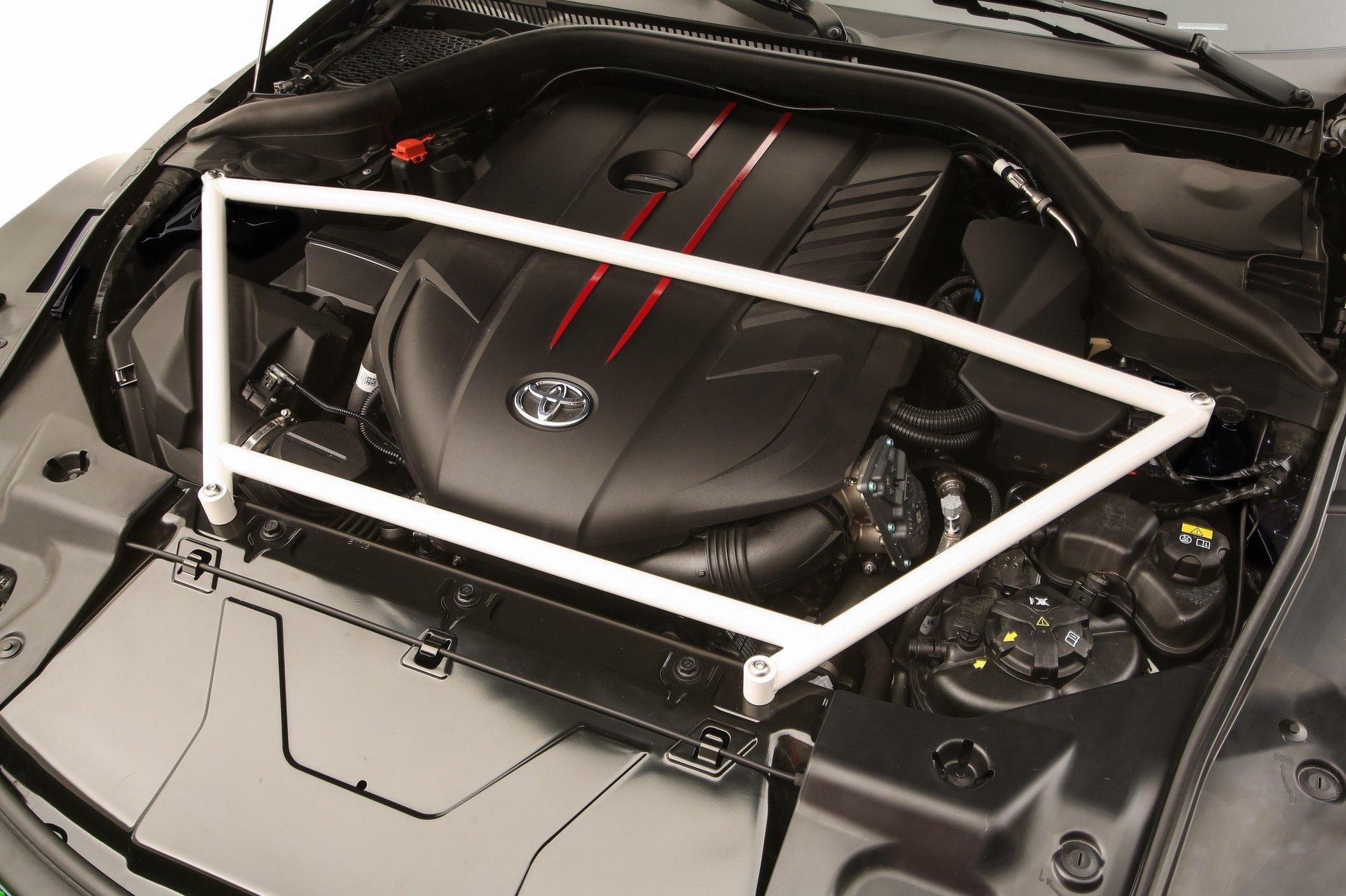 2020-Toyota-Supra-Wasabi-6