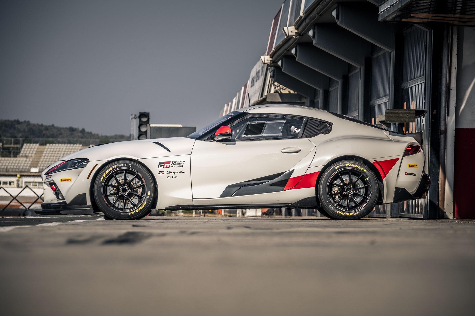 Toyota-Supra-GT4-2