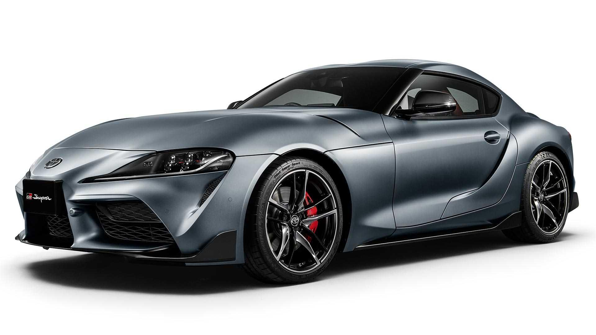 1_Toyota-Supra-Matte-Storm-Gray-1