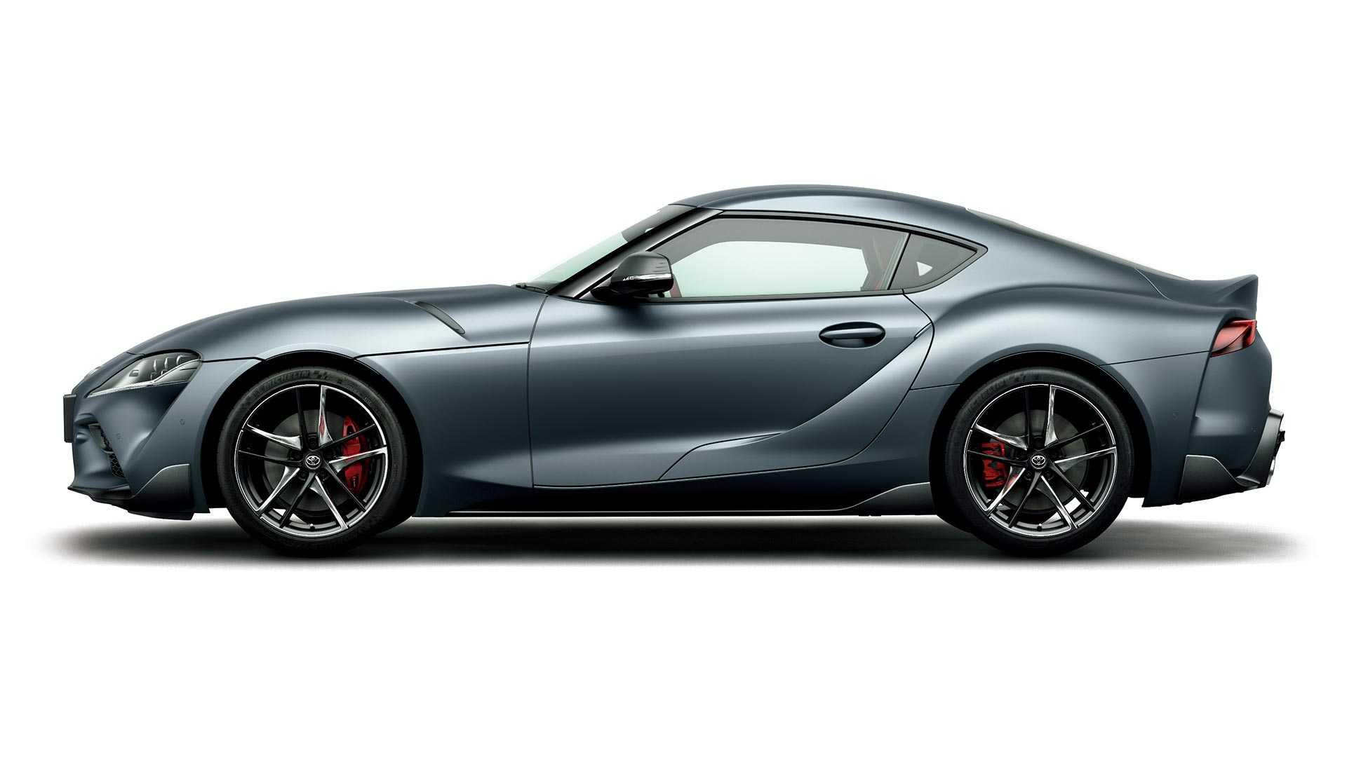1_Toyota-Supra-Matte-Storm-Gray-3