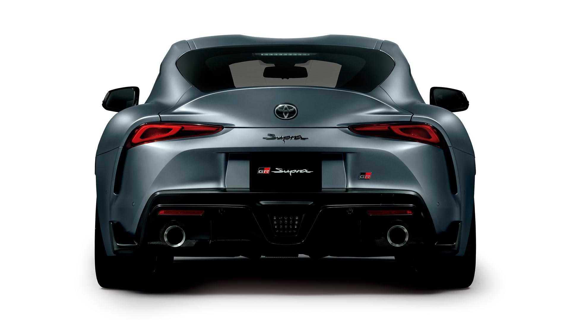 Toyota-Supra-Matte-Storm-Gray-6