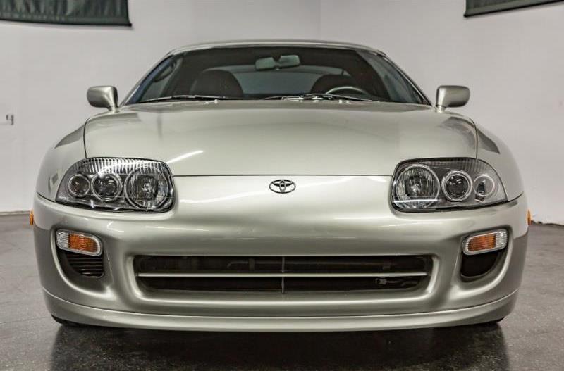 Toyota-Supra-Quicksilver-1998-11