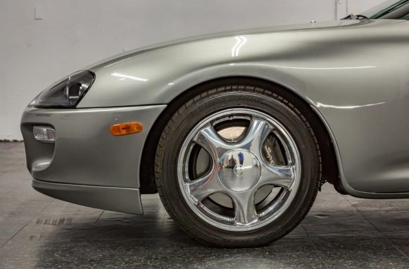 Toyota-Supra-Quicksilver-1998-13
