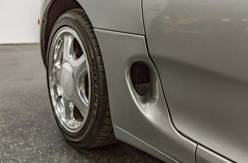 Toyota-Supra-Quicksilver-1998-14