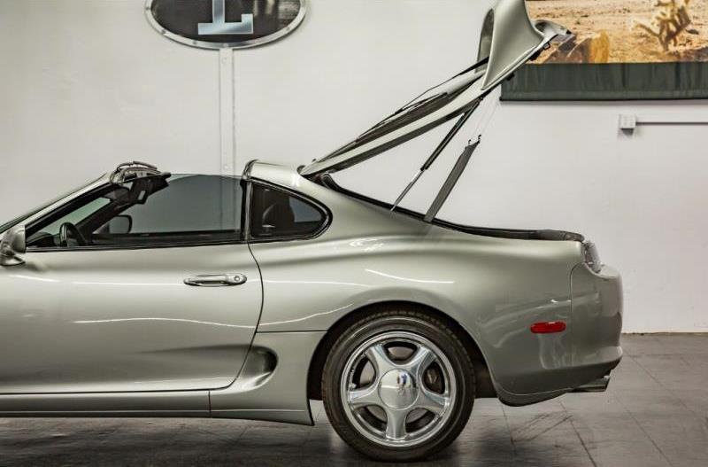 Toyota-Supra-Quicksilver-1998-16