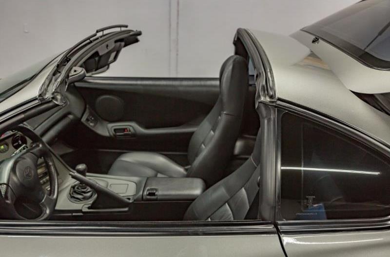 Toyota-Supra-Quicksilver-1998-19