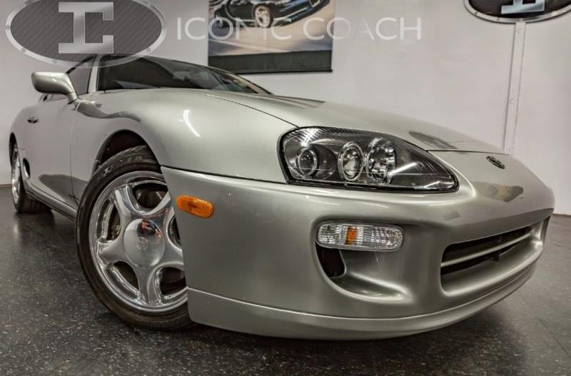 Toyota-Supra-Quicksilver-1998-2
