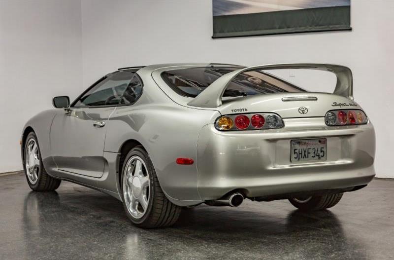 Toyota-Supra-Quicksilver-1998-21