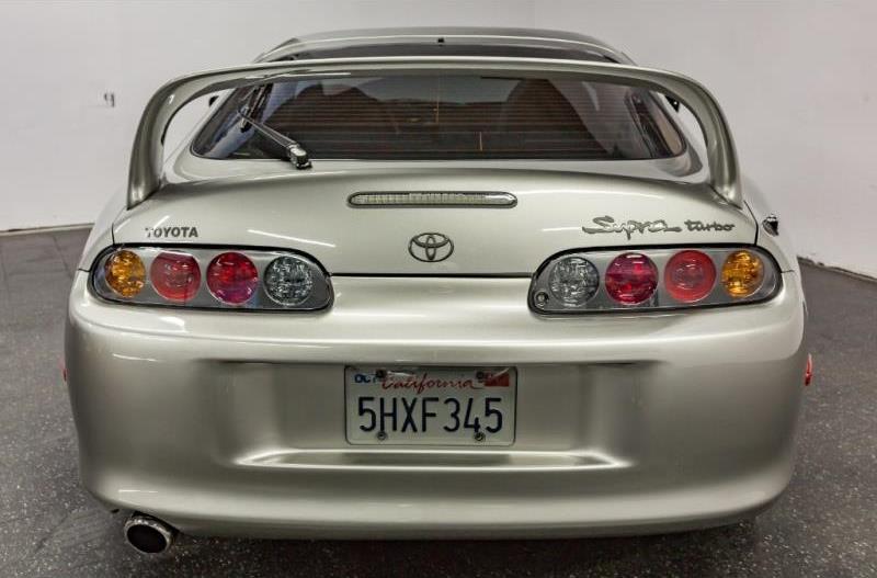 Toyota-Supra-Quicksilver-1998-22