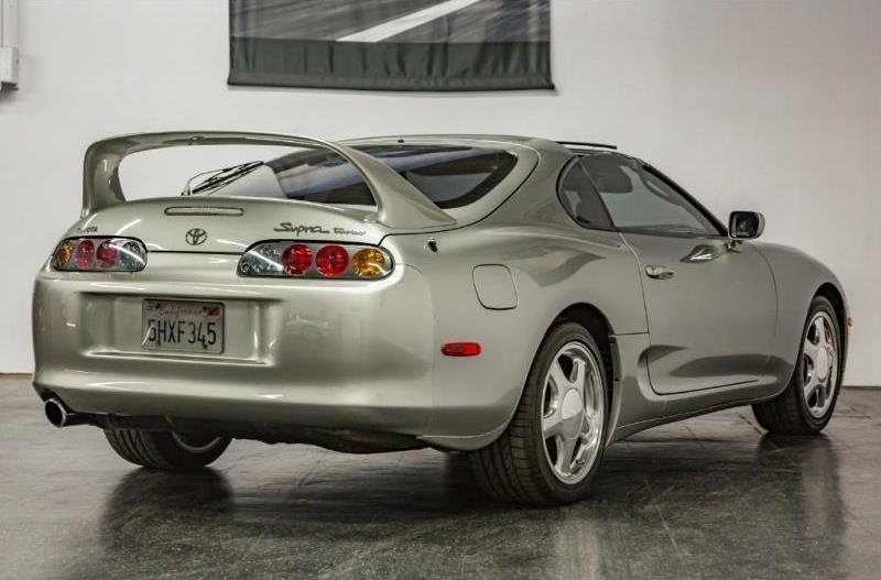 Toyota-Supra-Quicksilver-1998-24