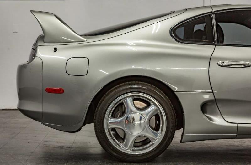 Toyota-Supra-Quicksilver-1998-27