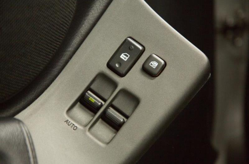 Toyota-Supra-Quicksilver-1998-32
