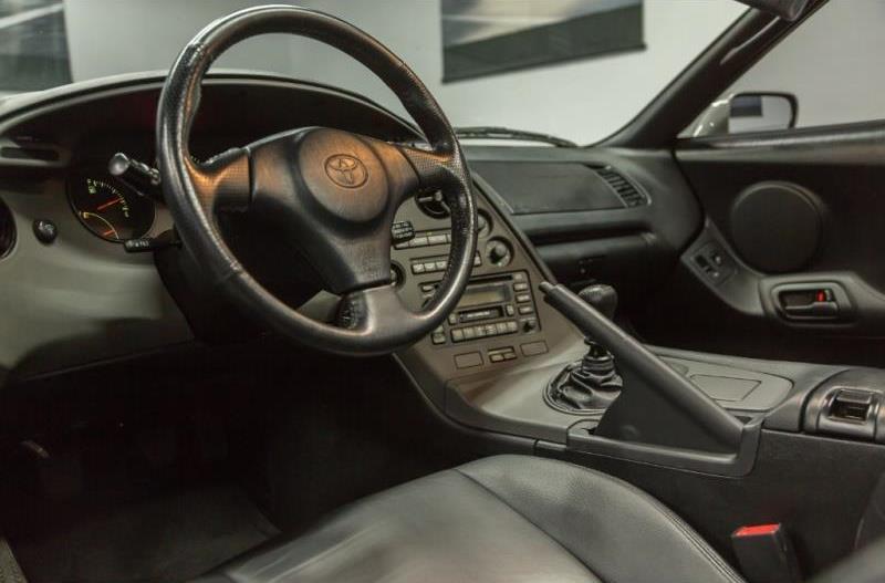 Toyota-Supra-Quicksilver-1998-33