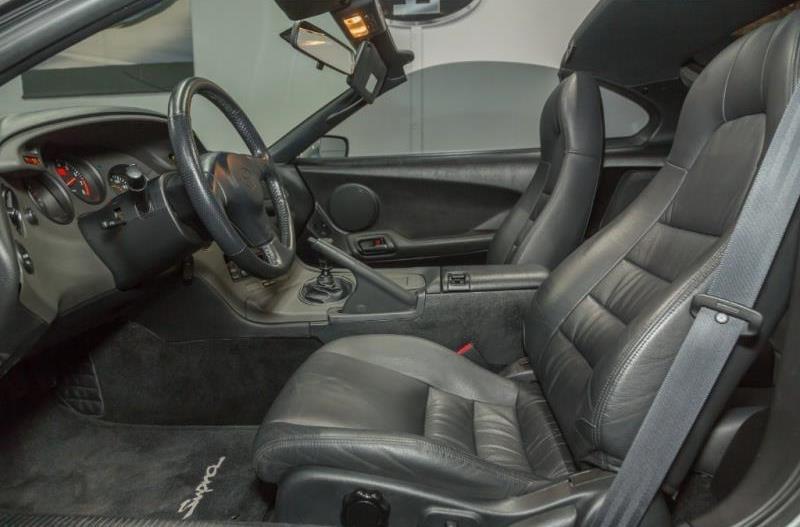 Toyota-Supra-Quicksilver-1998-34