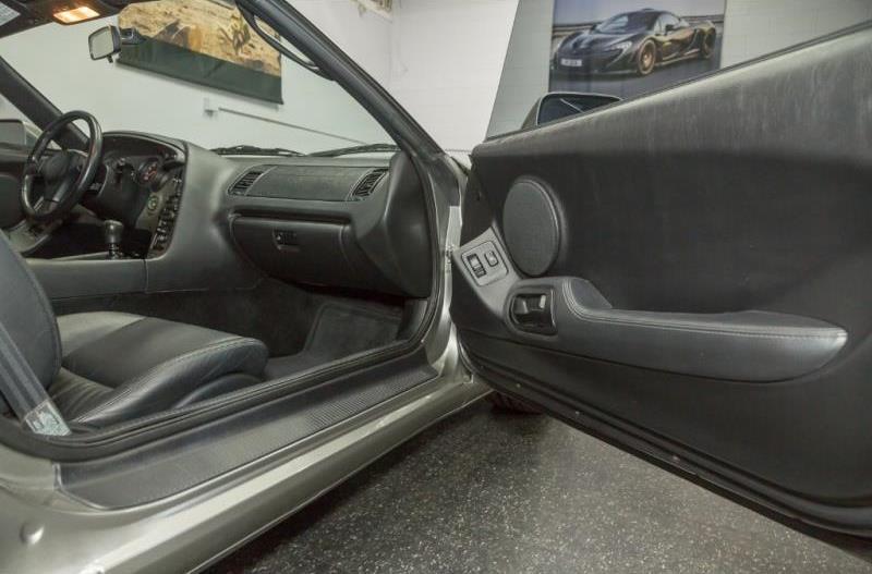 Toyota-Supra-Quicksilver-1998-36