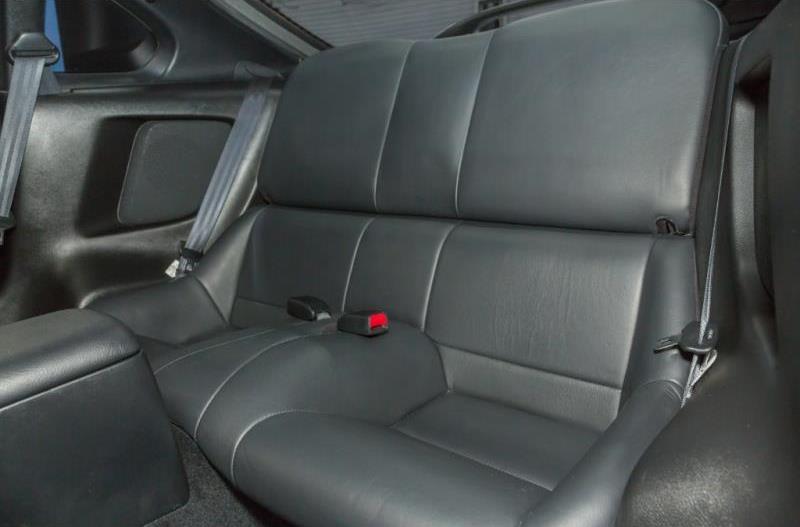 Toyota-Supra-Quicksilver-1998-40