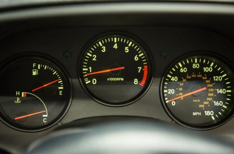 Toyota-Supra-Quicksilver-1998-42