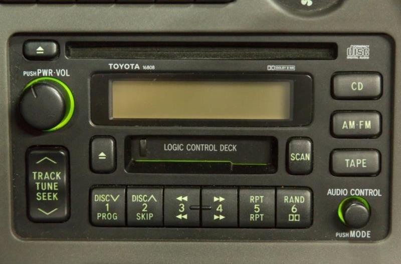 Toyota-Supra-Quicksilver-1998-45