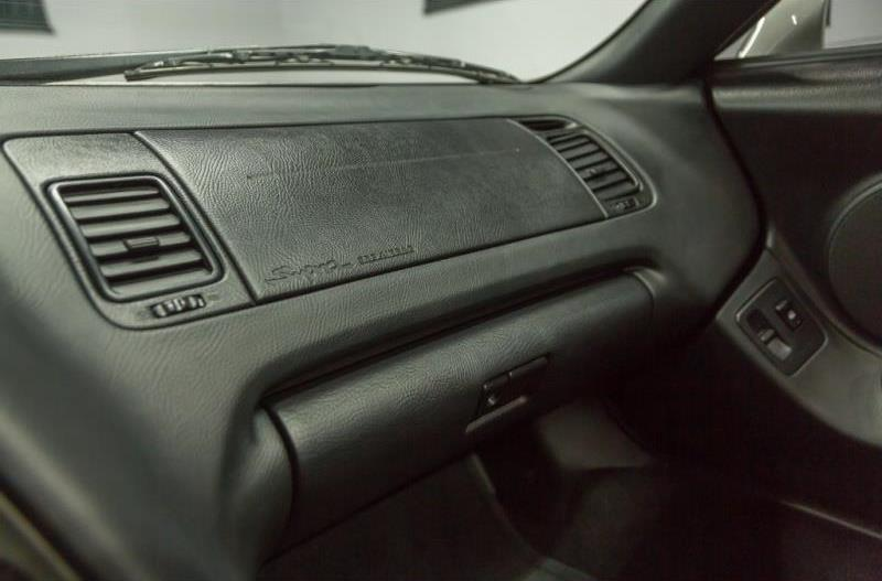 Toyota-Supra-Quicksilver-1998-46