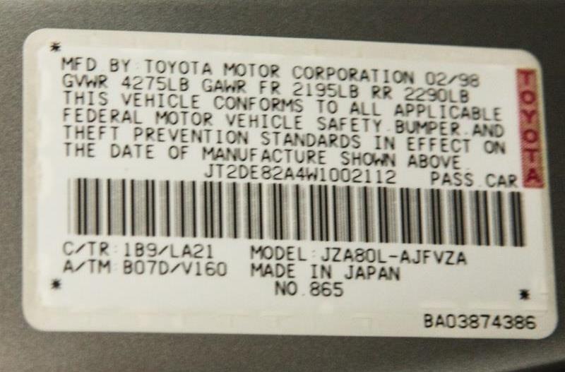 Toyota-Supra-Quicksilver-1998-48