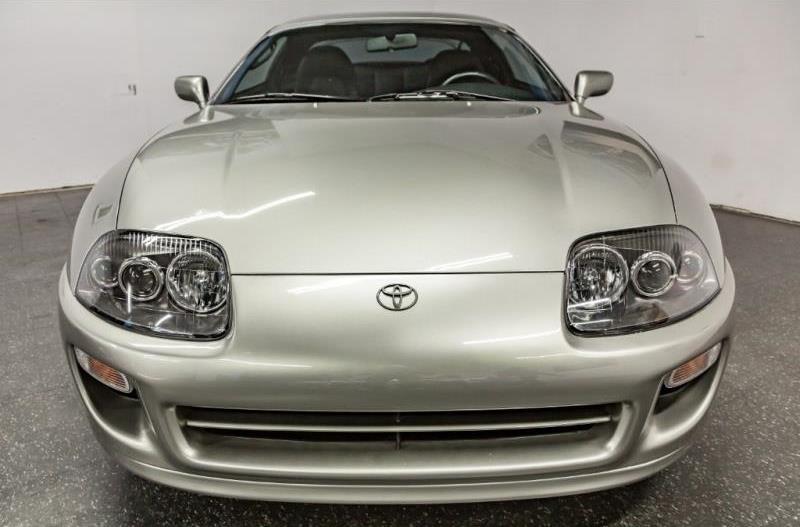 Toyota-Supra-Quicksilver-1998-6