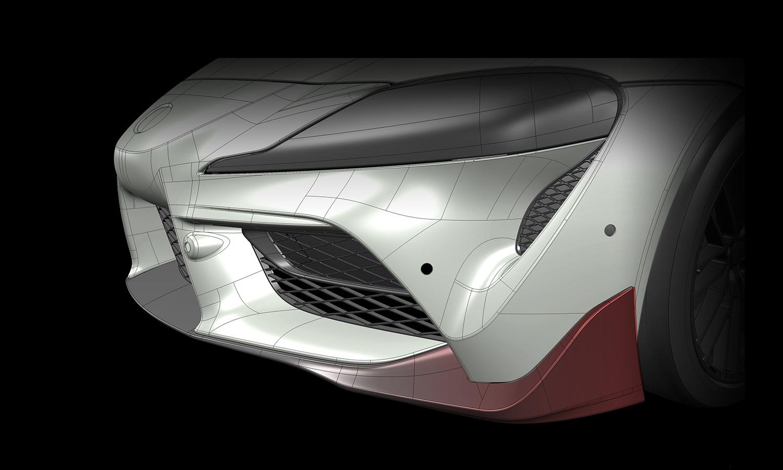 Toyota_Supra_TRD_Concept_0000