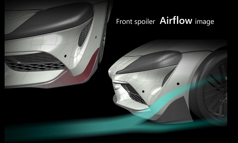 Toyota_Supra_TRD_Concept_0001