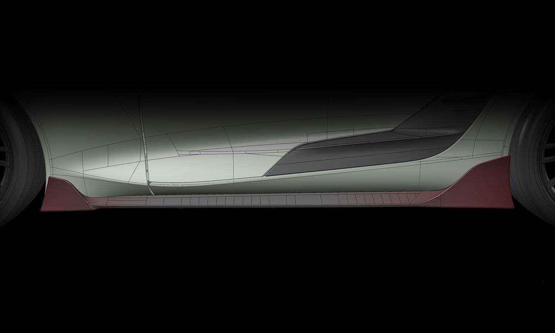 Toyota_Supra_TRD_Concept_0002