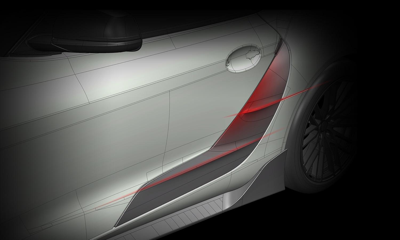 Toyota_Supra_TRD_Concept_0004