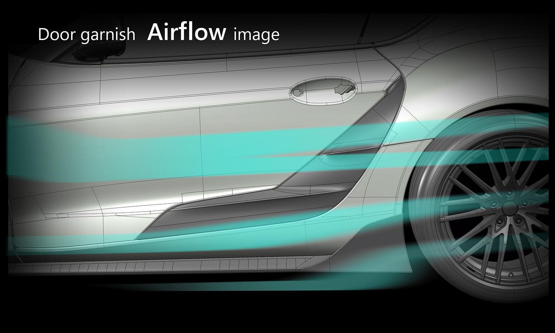 Toyota_Supra_TRD_Concept_0005