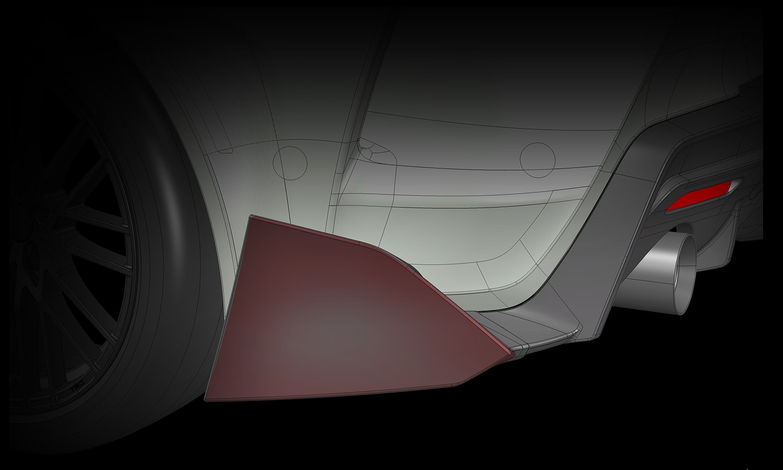 Toyota_Supra_TRD_Concept_0006