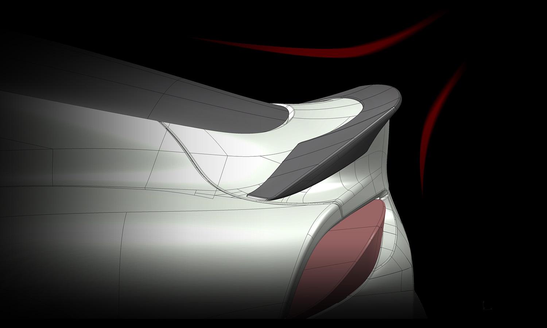 Toyota_Supra_TRD_Concept_0008