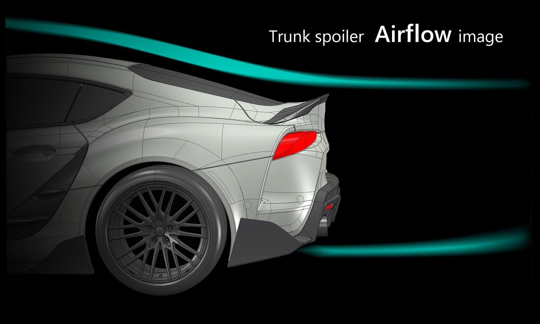 Toyota_Supra_TRD_Concept_0009