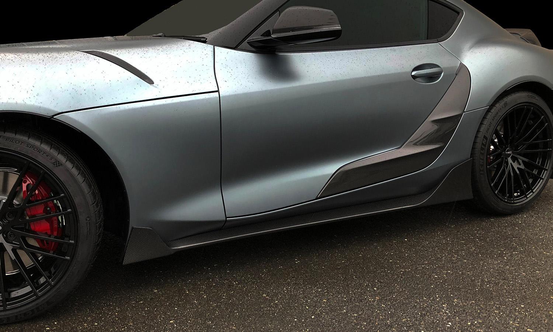 Toyota_Supra_TRD_Concept_0011