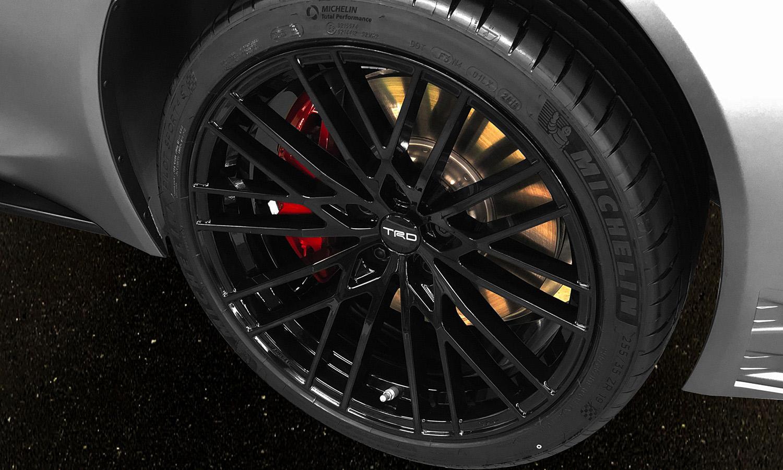 Toyota_Supra_TRD_Concept_0013