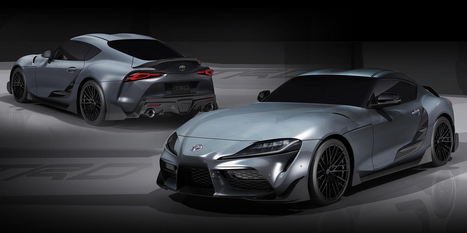 Toyota_Supra_TRD_Concept_0014