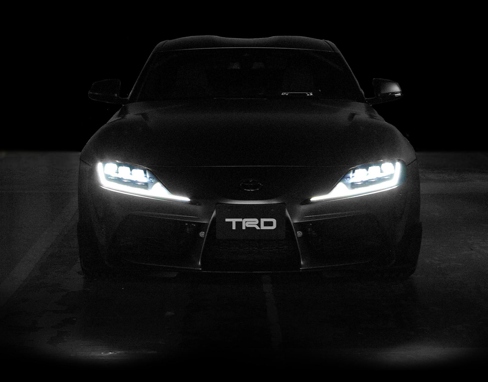 Toyota_Supra_TRD_Concept_0015