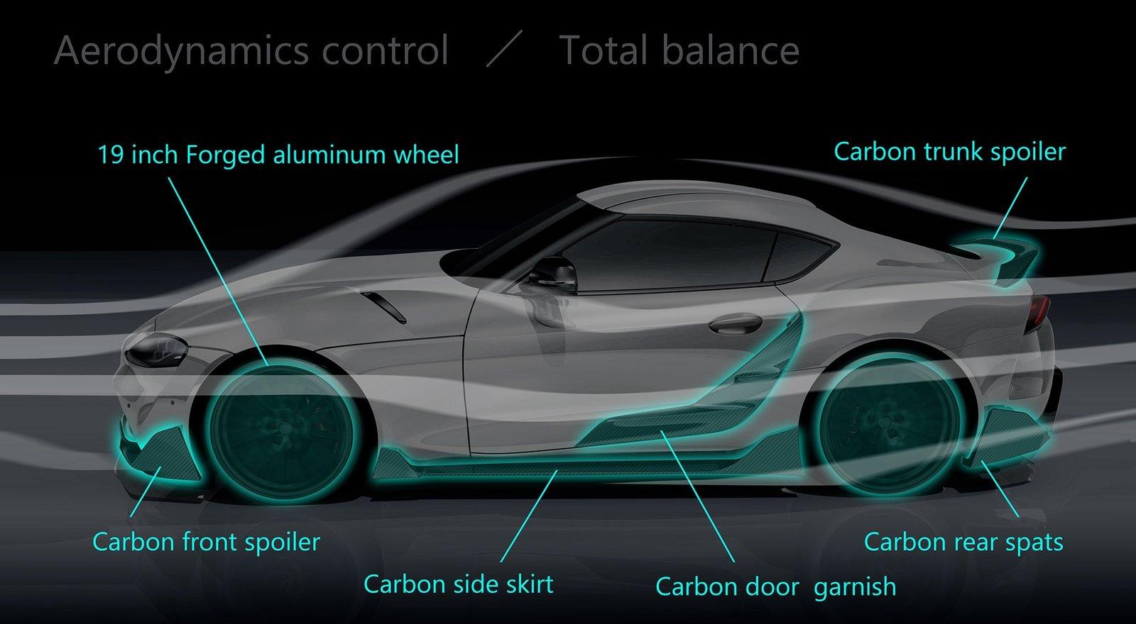 Toyota_Supra_TRD_Concept_0016