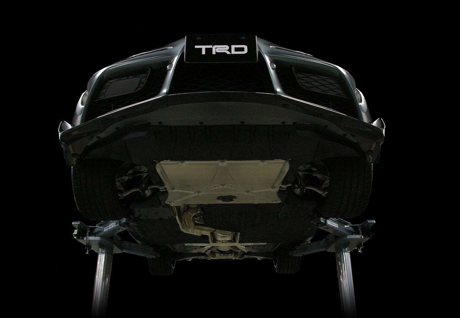 Toyota_Supra_TRD_Concept_0017